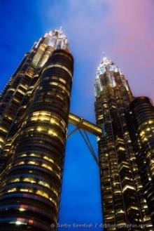 10 อันดับ ลิฟท์ที่เร็วที่สุดในโลก