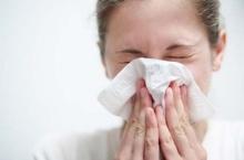 เตือนทุกจังหวัดเฝ้าระวังไข้หวัดใหญ่ จับตาใกล้ชิดไอโอวา 2011