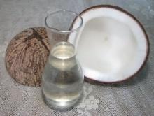 น้ำมันมะพร้าวมีประโยชน์มากในฤดูหนาว