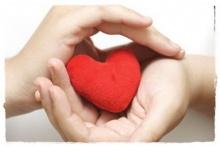 คุณประโยชน์ของใจ 10 ประการ
