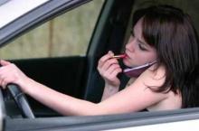5 ความขี้เกียจที่ผู้หญิงไม่ควรทำ