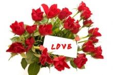 คติชีวิต : ความรักกับความเข้าใจ