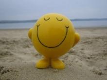 รักตัวเองให้เป็น..ชีวิตจะมีความสุขขึ้น