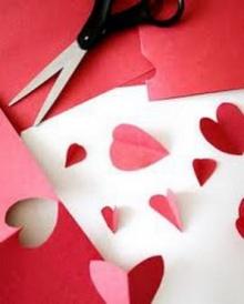 ความรักกับความหลง ต่างกันอย่างไร