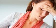 วิธีบรรเทาอาการปวดศีรษะจากความเครียด