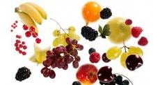 กรุ๊ปเลือดกับการเลือกผลไม้