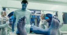 โปรเจค Avatar กำลังจะเป็นจริง