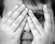 จงอย่ากลัวคาถาสำหรับคนมีอาการโฟเบียความกลัวจากจิตใต้สำนึก