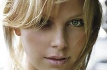 ดวงตาสวยที่สุดของโลก เสน่ห์ที่คุณยากจะลืมเลือน