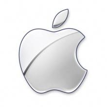 แอปเปิ้ลเริ่มลบแอพที่เข้าถึง UDID ของ iPhone, iPad ออกจาก App Store