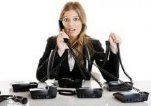 โทรศัพท์สกปรกที่สุด!!