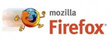 Firefox 12.0 Beta 5 เพิ่มฟีเจอร์ อัพเดทโปรแกรมเวอร์ชั่นใหม่แบบอัตโนมัติ !