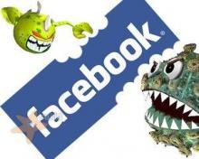 สิ่งที่ควรหยุดทำทันทีใน Facebook คือ…