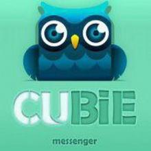 Cubie Messenger มาแรงขึ้นอันดับ 1