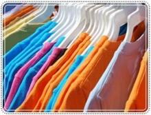 การเลือกสีเสื้อ เพื่อสร้างความเป็นสิริมงคลให้กับชีวิตในแต่ละวัน