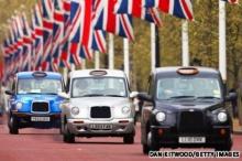10 อันดับแท็กซี่เก๋ไก๋ทั่วมุมโลก ตุ๊กตุ๊กไทยร่วมด้วย