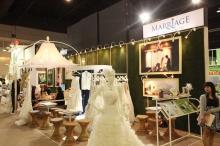 ห้ามพลาด! ทุกเรื่องราวเกี่ยวกับงานแต่งใน Wedding Fair 2012