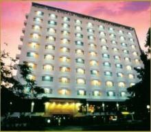 เช็คอินเข้าโรงแรมอย่างไร ให้ปลอดภัยจากไฟและผี?
