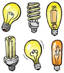 วิธีการประหยัดพลังงานแบบง่าย ๆ