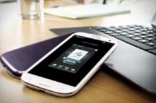 สาวกแห่จอง Galaxy S III ทะลุ 9 ล้านเครื่อง