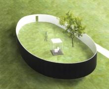 ห้องน้ำสาธารณะใหญ่ที่สุดในโลกที่ญี่ปุ่น เป็นมากกว่าที่ปลดทุกข์ธรรมดา