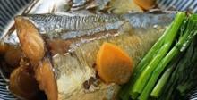 กินปลาแคปซูลดีกรีไม่สู้เมนูปลาน่าหม่ำ