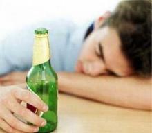 กับแกล้มที่ดีของนักดื่ม