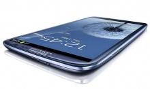 ซัมซุงท้าชนไอโฟน เข็นกาแล็กซี่เอส 3 วางตลาดในยุโรปและตะวันออกกลางแล้ว