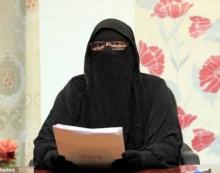 อียิปต์เปิดตัวโทรทัศน์สำหรับผู้หญิง