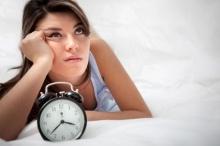 นอนดึก ตื่นสาย ทำลายภูมิคุ้มกันร่างกาย