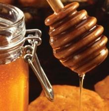 น้ำผึ้งช่วยชะลอความชรา ลดวิตกกังวลเพิ่มความจำ