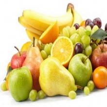 4 เหตุผลควรกินผลไม้สดมากกว่าดอง