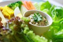 10 วิธี การกินอย่างฉลาด