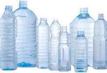 ขวดพลาสติก ใส่น้ำอีกครั้ง เป็นอันตรายจริงหรือ