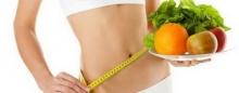 ลดน้ำหนักขั้นเทพ ไม่เสียสุขภาพ