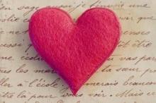 ความจริง 24 ข้อ ของความรัก