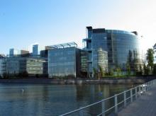 โนเกียยืนยันขายสำนักงานใหญ่ 300 ล้านยูโร แต่ไม่ทิ้งฟินแลนด์