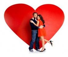 เรื่องรัก ๆ ของหัวใจที่ให้ผลสุขภาพ
