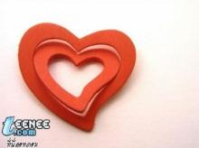 รักจากใจ มีแบบไหนบ้าง?