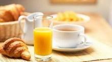 งดข้าวเช้าทำให้อยากกินอาหารไขมันสูงมากขึ้น