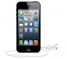 ลือ!!! Apple เริ่มผลิต iPhone 5S แล้ว