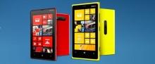 แกะกล่อง/รีวิว Lumia 920 มือถือ Windows Phone 8 จาก Nokia