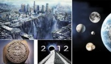เจาะ ลือ เขย่าโลก 21/12/12 - วันสิ้นโลก!?