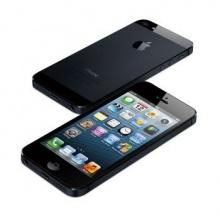 หากันจนเจอ ตามหามือถือ iPhone หาย ด้วยเลข IMEI บนมือถือ