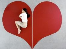 คำอธิบายเชิงหลักเศรษฐศาสตร์ ทำไมน้อง ไม่ แต่งงาน?