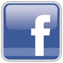Facebook ทดสอบ Wi-Fi ฟรีในร้านกาแฟ ลูกค้าต้องกดเช็คอินก่อนใช้งาน