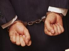 เปิดสถิติอาชญากรรมไทยปี 55 คดีไหนถูกแจ้งเหตุมากสุด