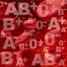 รู้หรือไม่ทำไมคนเรามีเลือดหลายหมู่