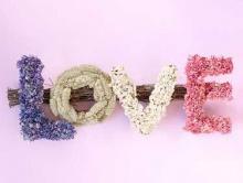 ความรัก ไม่เคยหายไปจากชีวิตใคร