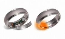 Remember Ring แหวนช่วยเตือนความจำ